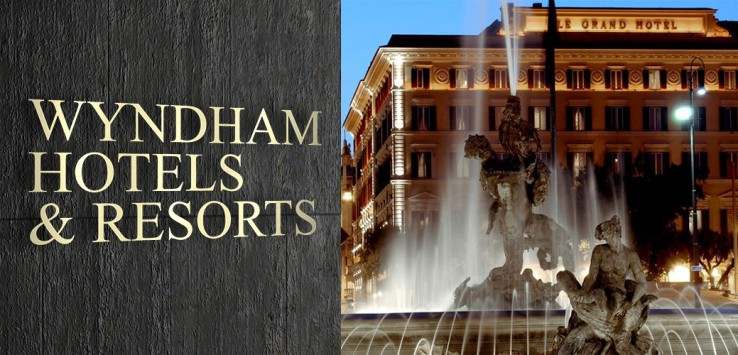 Wyndham-Hotels-&-Resorts-1-1170x500px-v2