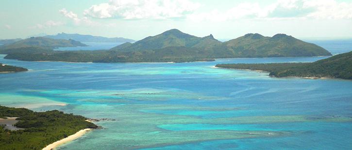 Yasawa-Islands-2-725x310px