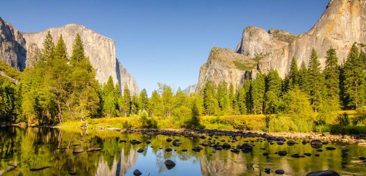 Yosemite-USA-Natur-1-1170x500px