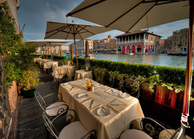 Nobler 5 Sterne Palazzo Am Canal Grande In Venedig Zum Sparpreis