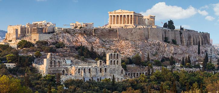 acropolis-of-athens-725x310px