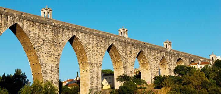 aguas-livres-aqueduct-725x310px