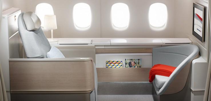 air-france-La-premier-1-1170x500px
