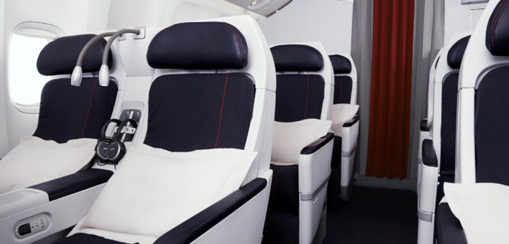air-france-Premium-Economy-1-1170x500px