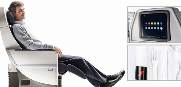air-france-Premium-Economy-2-1170x500px