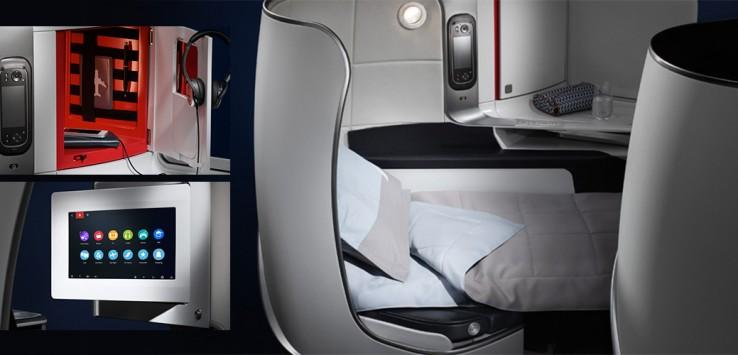 air-france-business-class-Intercontinental-caribbean-Indian-Ocean-3-1170x500px