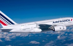 air-france-plane-1170x500px