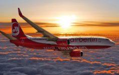 airberlin-plane-725x310px