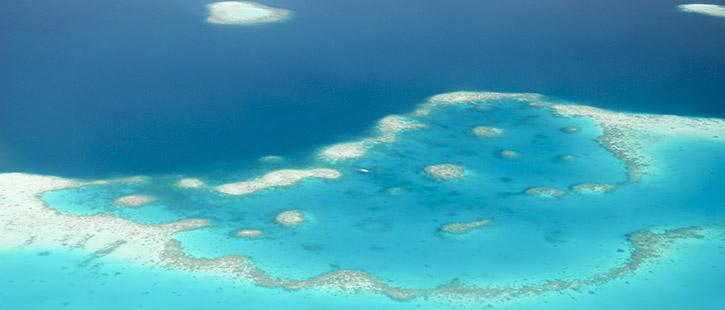 atolls-725x310px (2)