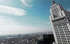 banespa-building-Sao-Paulo-1170x500px-3