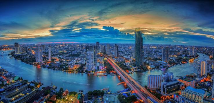 bangkok-2-1170x500px