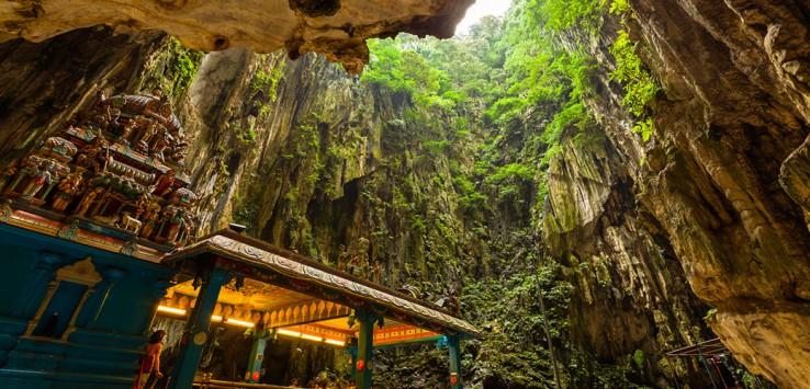 batu-cave-kuala-lumpur-1170x500px-3