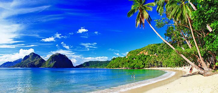 beach-725x310px