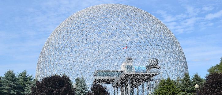 biosphere-montreal-725x310px