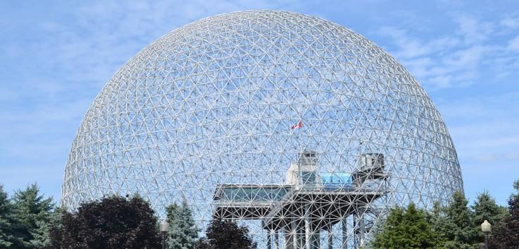 biosphere-montreal-montreal-1170x500px