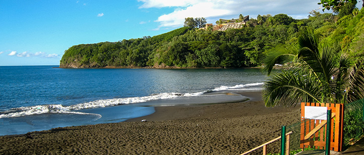 black-sand-beach-tahiti-725x310px