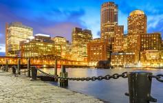 boston-1-1170x500px