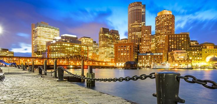 boston-1-1170x500px