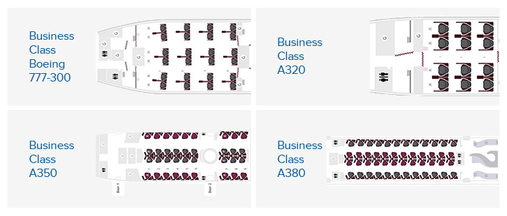 business-seat-map-725x310px