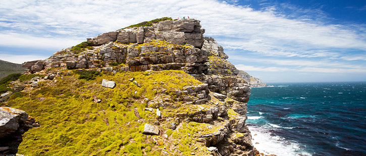 cape-of-good-hope-725x310px