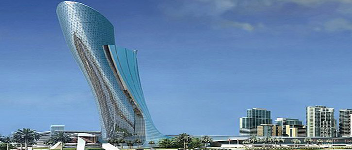 capital-gate-tower-725x310px