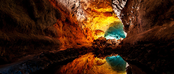 cave-725x310px