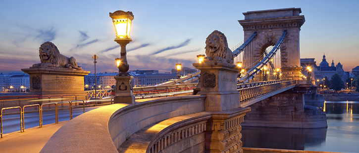 chain-bridge-725x310px