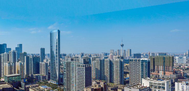 chengdu,china-city-skyline-1170x500px-3