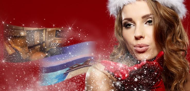 christmas-lady-v21170x500px