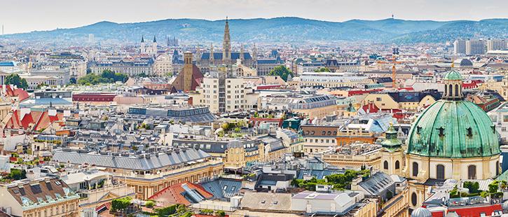 city-center-of-Vienna-725x310px