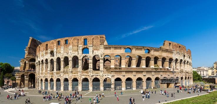 colosseum-rome-1170x500px