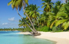 dominican-rep-3-725x310px