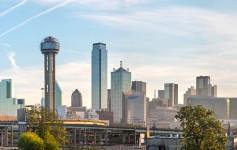 downtown-Dallas-725x310px