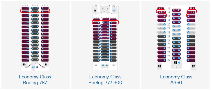 economy-seat-map-725x310px