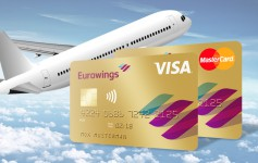 eurowings-master-and-visa-1170x500px