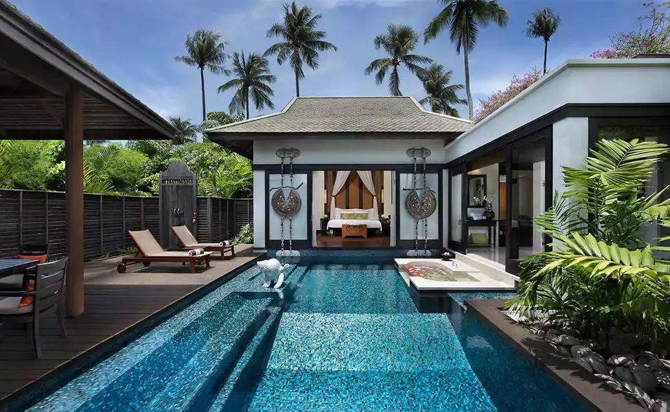 fcam Anantara Phuket 1