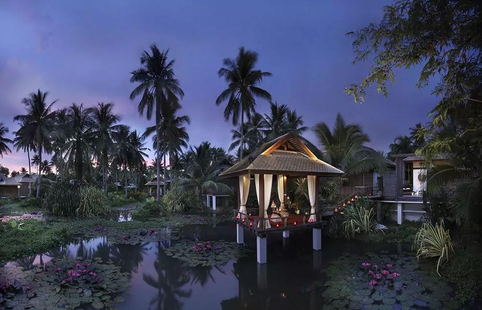 fcam Anantara Phuket 2