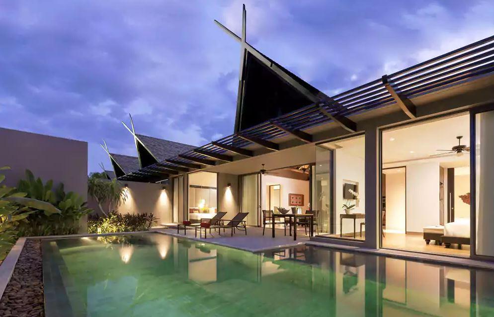 fcam Anantara Phuket 3