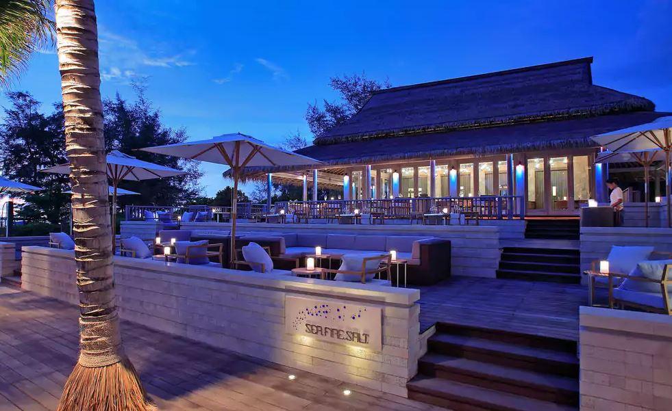 fcam Anantara Phuket 5