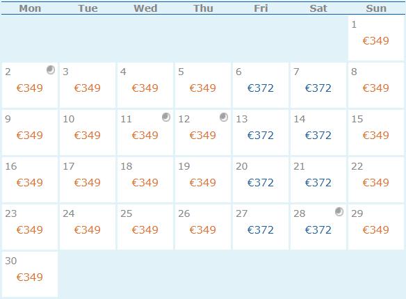 Etihad Airways Flash Sale Nonstop Flüge Nach Abu Dhabi Für