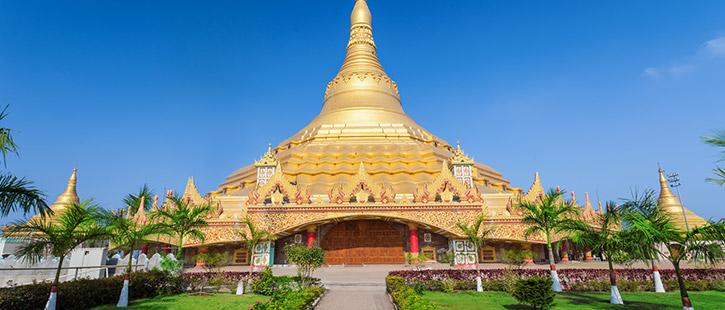 global-vipassana-pagoda-725x310px