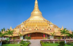 global-vipassana-pagoda-mumbai-1170x500px