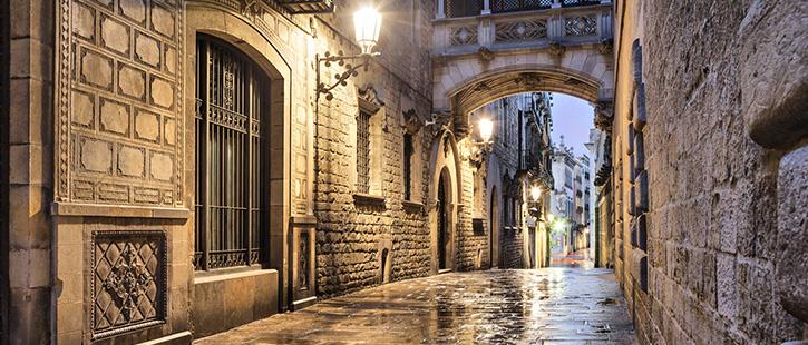 gothic-quarter-barcelona-725x310px