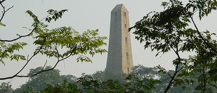guangzhou-725x310px