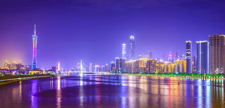 guangzhou-china-1-1170x500px