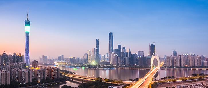 guangzhou-panorama-in-nightfall-725x310px