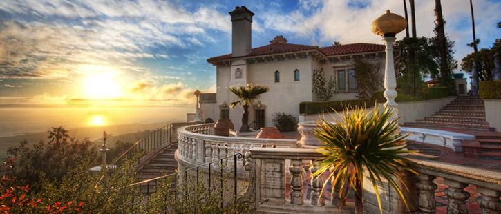 hearst-castle-california-725x310px