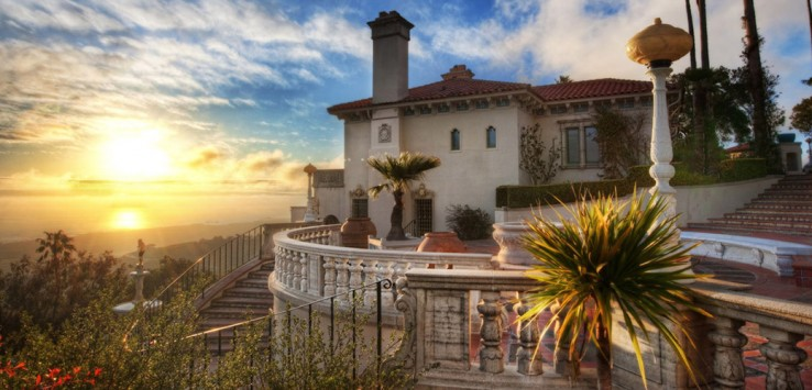 hearst-castle-california-los-angeles-1170x500px