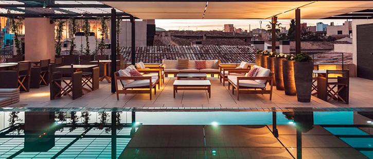 hotel-sant-francesc-725x310px