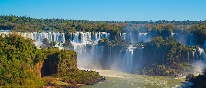 iguazu-falls-2-725x310px